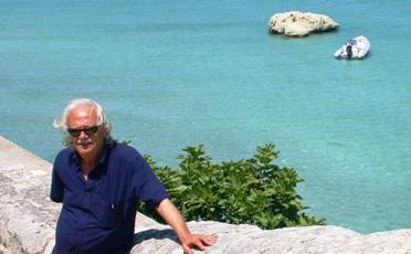 Otranto in Puglia