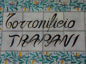 torrone maker
